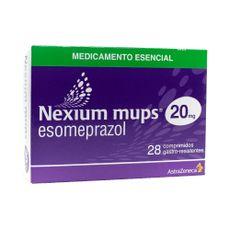 Salud-y-Medicamentos-Medicamentos-formulados_Nexium_Pasteur_138525_caja_1.jpg