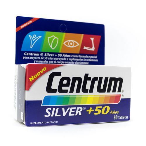 Salud-y-Medicamentos-Vitaminas_Centrum_Pasteur_139102_caja_1.jpg