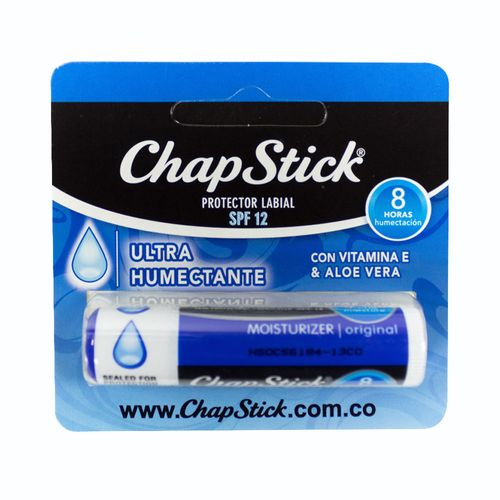 Cuidado-Personal-Labios_Chapstick_Pasteur_139122_unica_1.jpg