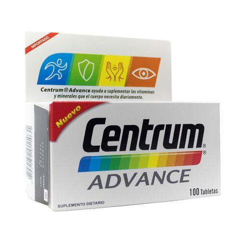 Salud-y-Medicamentos-Suplementos-y-Complementos_Centrum_Pasteur_139131_unica_1.jpg