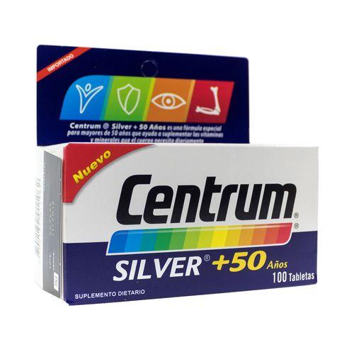 Salud-y-Medicamentos-Vitaminas_Centrum_Pasteur_139132_caja_1.jpg
