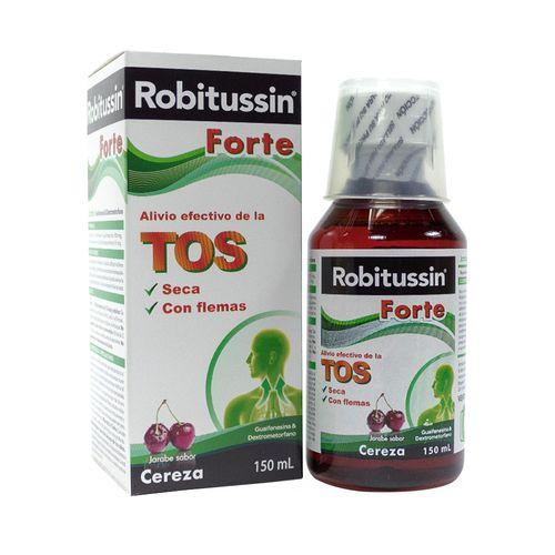 Salud-y-Medicamentos-Malestar-General_Robitussin_Pasteur_139185_unica_1.jpg