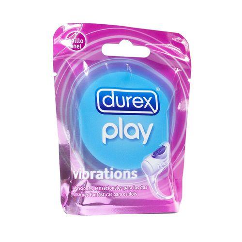 Cuidado-Personal-Lubricantes-Sexuales_Durex_Pasteur_140160_unica_1.jpg