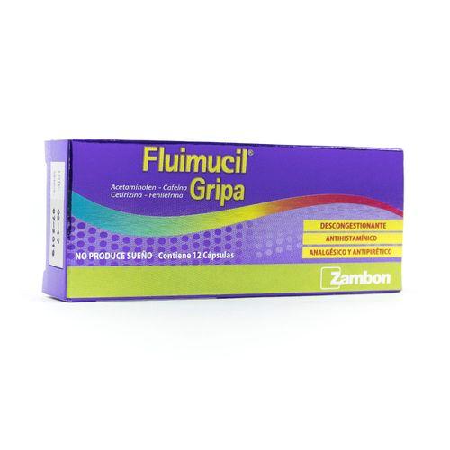 Salud-y-Medicamentos-Malestar-General_Fluimucil_Pasteur_155223_caja_1.jpg