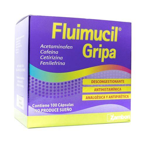 Salud-y-Medicamentos-Malestar-General_Fluimucil_Pasteur_155226_caja_1.jpg