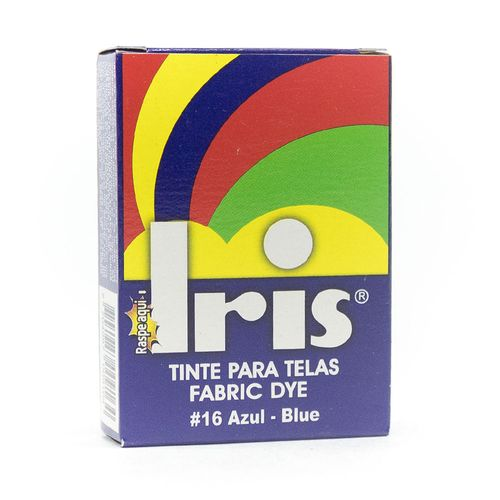 Hogar-Tintes-para-la-Ropa_Iris_Pasteur_159030_unica_1.jpg