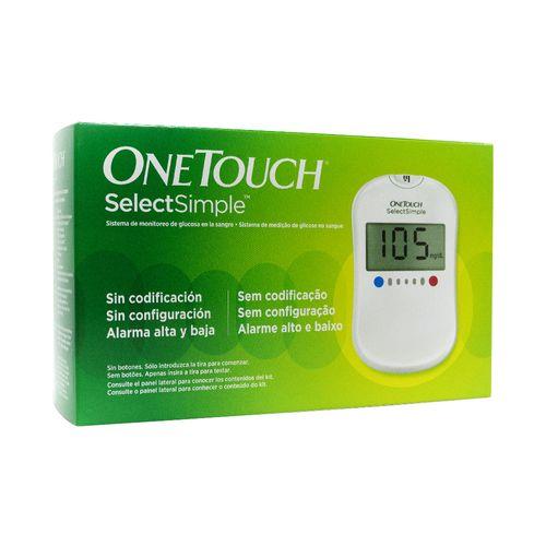 Salud-y-Medicamentos-De-Control_Onetouch_Pasteur_162565_unica_1.jpg