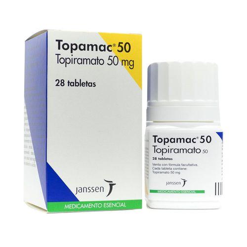Salud-y-Medicamentos-Medicamentos-formulados_Topamac_Pasteur_163777_caja_1.jpg
