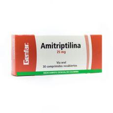 Salud-y-Medicamentos-Medicamentos-formulados_Genfar_Pasteur_169012_caja_1.jpg