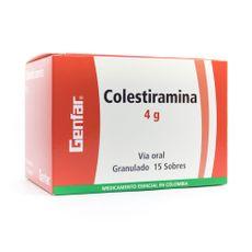 Salud-y-Medicamentos-Medicamentos-formulados_Genfar_Pasteur_169098_caja_1.jpg