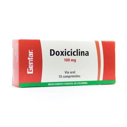 Salud-y-Medicamentos-Medicamentos-formulados_Genfar_Pasteur_169140_caja_1.jpg
