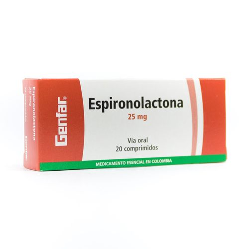 Salud-y-Medicamentos-Medicamentos-formulados_Genfar_Pasteur_169182_caja_1.jpg
