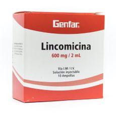 Salud-y-Medicamentos-Medicamentos-formulados_Genfar_Pasteur_169452_caja_1.jpg