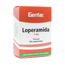 Salud-y-Medicamentos-Medicamentos-formulados_Genfar_Pasteur_169456_caja_1.jpg