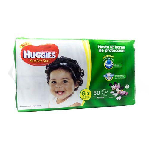 Bebes-Cuidado-del-bebe_Huggies_Pasteur_170035_unica_1.jpg