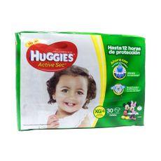 Bebes-Cuidado-del-bebe_Huggies_Pasteur_170036_unica_1.jpg