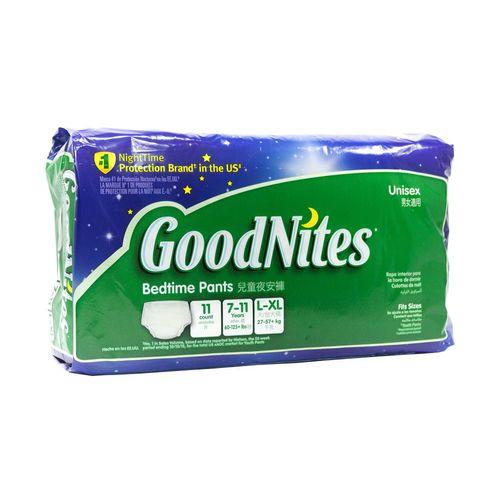 Cuidado-Personal-Higiene-intima_Goodnites_Pasteur_170051_unica_1.jpg