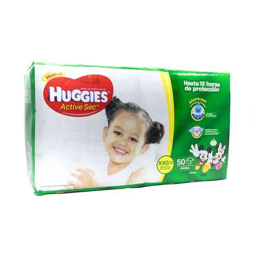 Bebes-Cuidado-del-bebe_Huggies_Pasteur_170057_unica_1.jpg