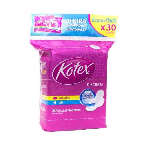 Cuidado-Personal-Higiene-intima_Kotex_Pasteur_170066_unica_1.jpg