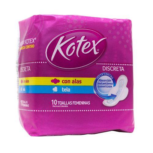Cuidado-Personal-Higiene-intima_Kotex_Pasteur_170069_unica_1.jpg