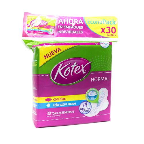 Cuidado-Personal-Higiene-intima_Kotex_Pasteur_170070_unica_1.jpg