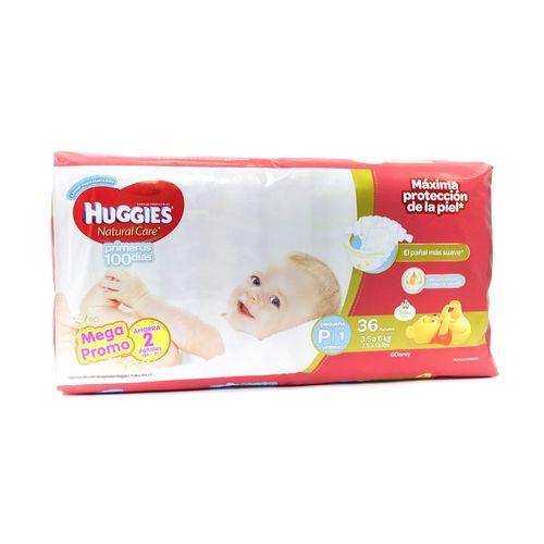 Bebes-Cuidado-del-bebe_Huggies_Pasteur_170118_unica_1.jpg