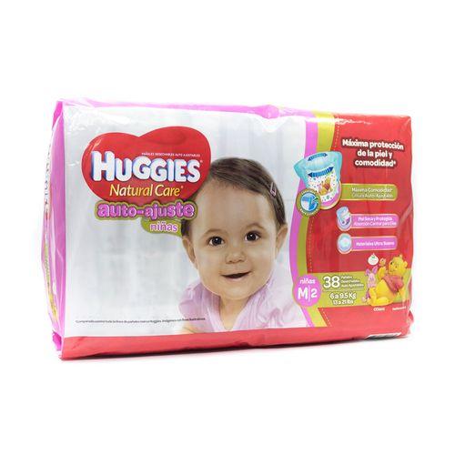 Bebes-Cuidado-del-bebe_Huggies_Pasteur_170371_unica_1.jpg