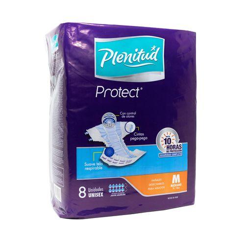Cuidado-Personal-Higiene-intima_Plenitud_Pasteur_170613_unica_1.jpg