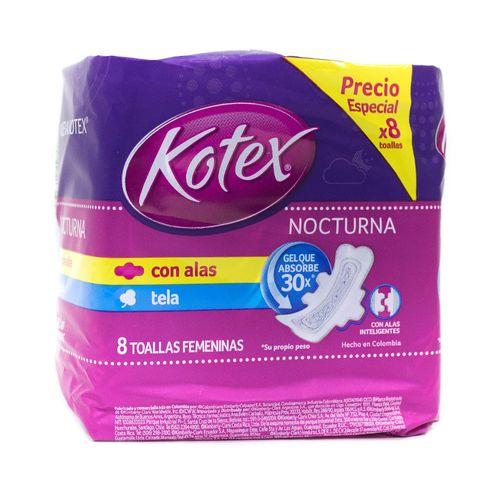 Cuidado-Personal-Higiene-intima_Kotex_Pasteur_170771_unica_1.jpg