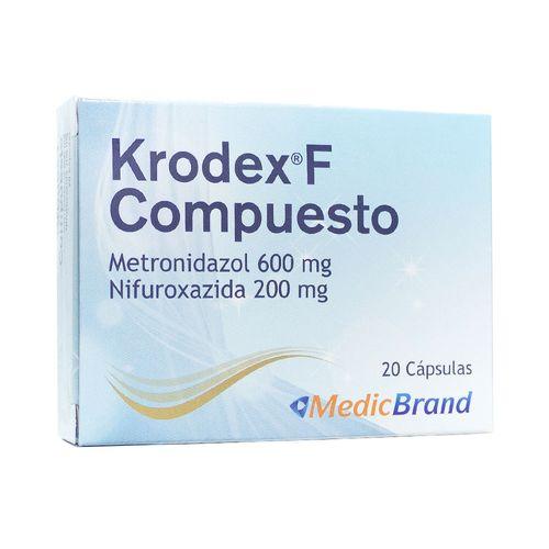 Salud-y-Medicamentos-Medicamentos-formulados_Krodex_Pasteur_171094_caja_1.jpg