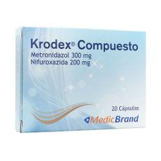 Salud-y-Medicamentos-Medicamentos-formulados_Krodex_Pasteur_171190_caja_1.jpg