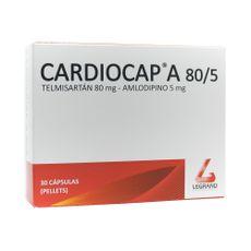 Salud-y-Medicamentos-Medicamentos-formulados_Cardiocap_Pasteur_177084_caja_1.jpg