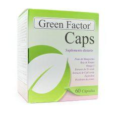 Salud-y-Medicamentos-Medicamentos-formulados_Green-factor_Pasteur_181287_caja_1.jpg