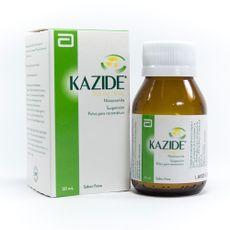 Salud-y-Medicamentos-Medicamentos-formulados_Kazide_Pasteur_181399_unica_1.jpg