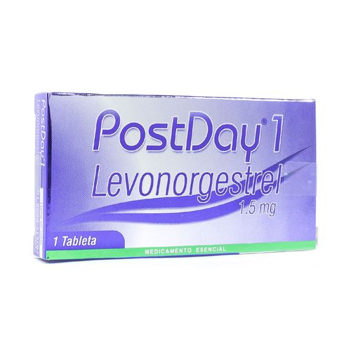 Salud-y-Medicamentos-Medicamentos-formulados_Postday_Pasteur_181617_caja_1.jpg