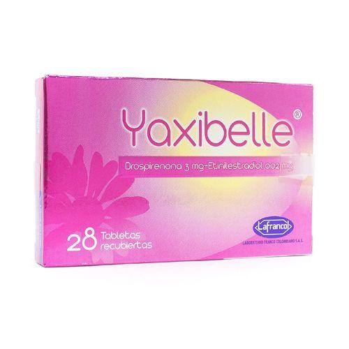 Salud-y-Medicamentos-Medicamentos-formulados_Yaxibelle_Pasteur_181943_caja_1.jpg
