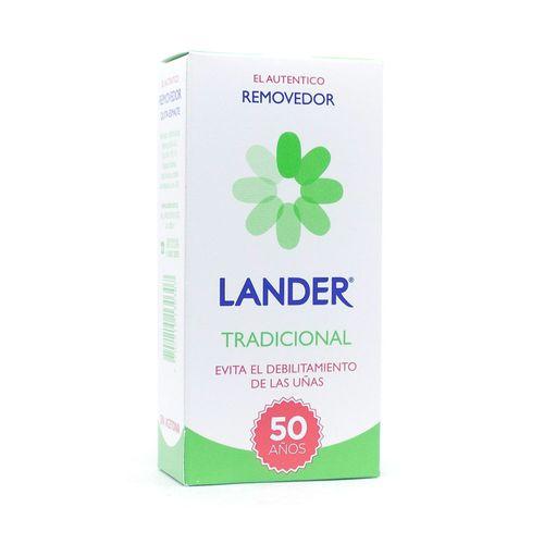 Cuidado-Personal-Uñas_Lander_Pasteur_182009_unica_1.jpg