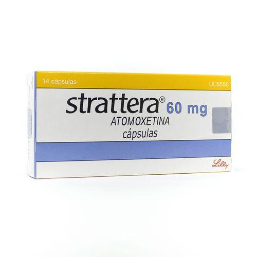 Salud-y-Medicamentos-Medicamentos-formulados_Strattera_Pasteur_185748_caja_1.jpg