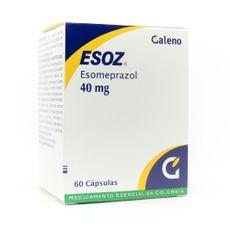 Salud-y-Medicamentos-Medicamentos-formulados_Esoz_Pasteur_186187_caja_1.jpg