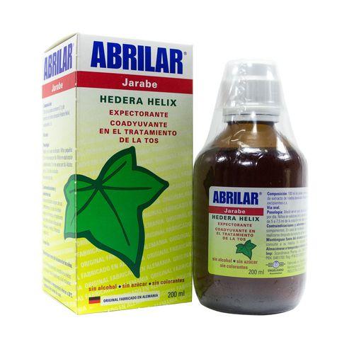 Salud-y-Medicamentos-Malestar-General_Abrilar_Pasteur_200000_unica_1.jpg