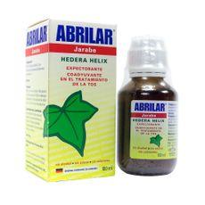 Salud-y-Medicamentos-Malestar-General_Abrilar_Pasteur_200002_unica_1.jpg