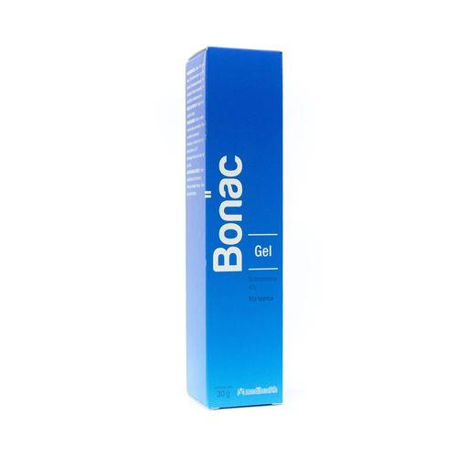 Salud-y-Medicamentos-Medicamentos-formulados_Bonac_Pasteur_200011_unica_1.jpg