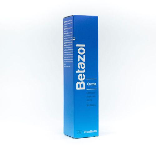Salud-y-Medicamentos-Medicamentos-formulados_Betazol_Pasteur_200055_unica_1.jpg
