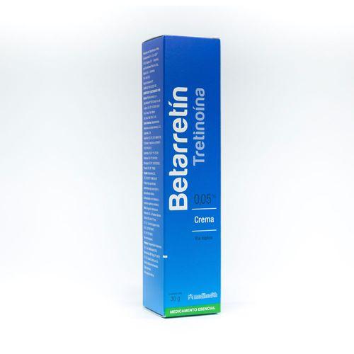Salud-y-Medicamentos-Medicamentos-formulados_Betarretin_Pasteur_200065_unica_1.jpg