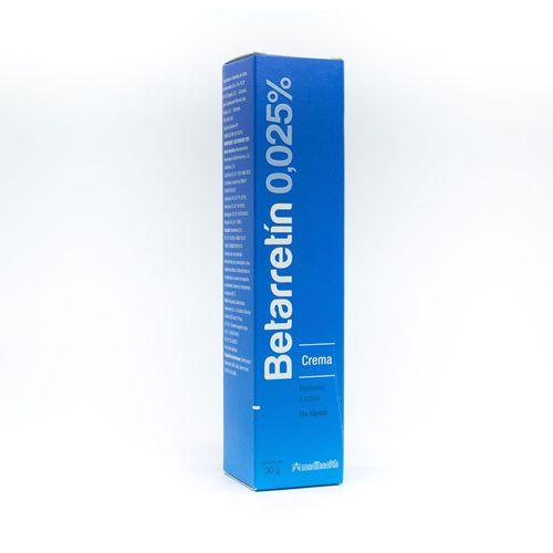 Salud-y-Medicamentos-Medicamentos-formulados_Betarretin_Pasteur_200067_unica_1.jpg