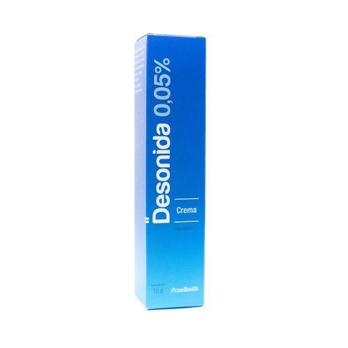 Salud-y-Medicamentos-Medicamentos-formulados_Scandinavia_Pasteur_200070_unica_1.jpg
