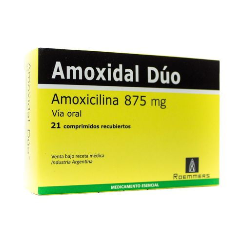 Salud-y-Medicamentos-Medicamentos-formulados_Amoxidal_Pasteur_200078_caja_1.jpg