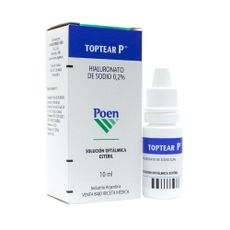 Salud-y-Medicamentos-Medicamentos-formulados_Toptear_Pasteur_200079_unica_1.jpg