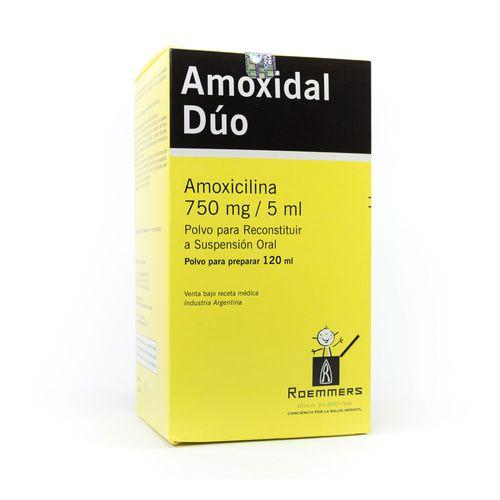 Salud-y-Medicamentos-Medicamentos-formulados_Amoxidal_Pasteur_200080_unica_1.jpg