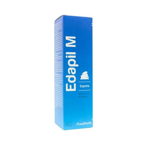 Dermocosmetica-Capilar_Edapil_Pasteur_200108_unica_1